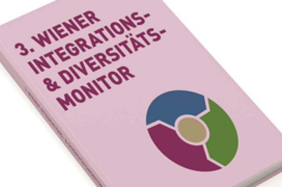 3. Wiener Integartion & Diversitäts Monitor